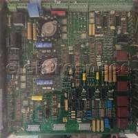 baumuller typ BKD6-150-460-236000000