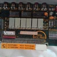 ROLAND A37V036770