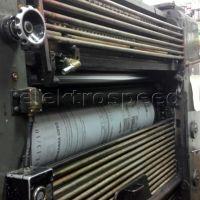 rotaspeed RZO 1973 (3)
