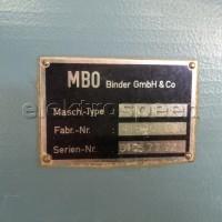 MBO K69 (1)