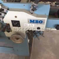 MBO K69 (7)
