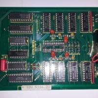 Roland A37U589899