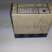 Schonbuch Electronic ZR-A-02