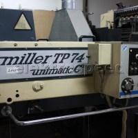 Miller TP74-4 (1) (Copia)