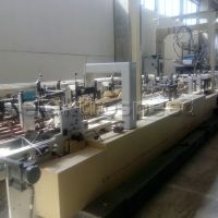 Bobst Domino 110 m2 (4)