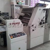 adast-725-1998-1