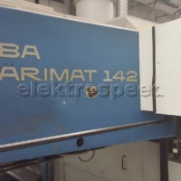 KBA Planeta 142 (15)