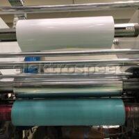 Paperplast KD76 (3)