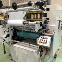 Paperplast KD76 (5)