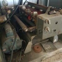 perforating unit