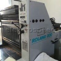 Manroland R201 TOB (3)