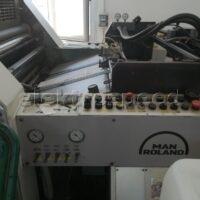 Manroland R201 TOB (4)