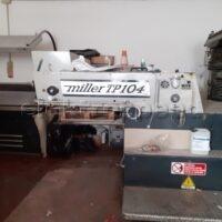 miller tp104 4 (14)
