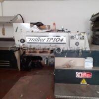 miller tp104 4 (17)