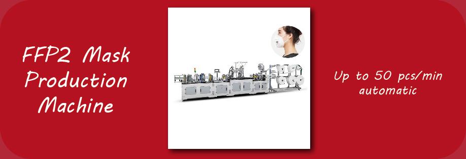 Vendita e assistenza macchine da stampa