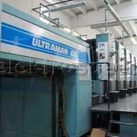 Manroland-UltraMann-12