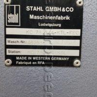 STAHL FEC 78 (1)