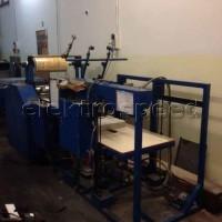 d&k laminator (2)