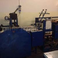 d&k laminator (3)
