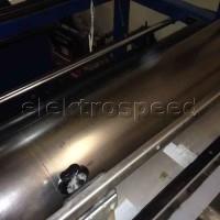 d&k laminator (5)