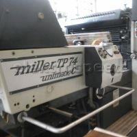 MILLER TP74-2 1990 (4)