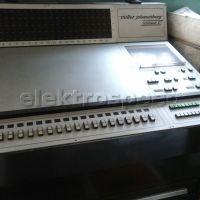 MILLER TP74-2 1990 (6)