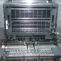 GTO 52-2 1999 (9)