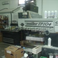 Miller TP 104-6 (6)