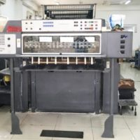sm102fp 1991 (5)