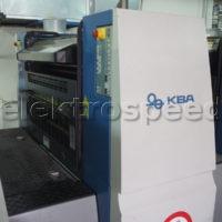 kba-75-5l-cx-10