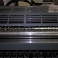 ryobi-520x-1998-6