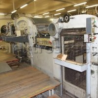 Bobst SP 1260 (2)
