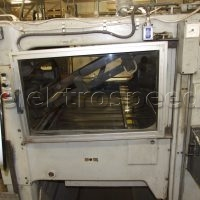 Bobst SP 1260 (3)