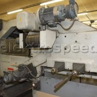 Bobst SP 1260 (4)