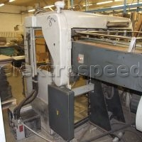 Bobst SP 1260 (5)
