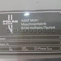 POLAR 115 EMC 1984 (5)