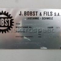 BOBST 1260E 1974 (7)