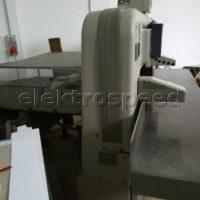 Polar 115 Eg control (2)