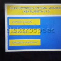 KBA Planeta 142 (5)