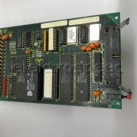 Roland A37V030770 – O35A130170