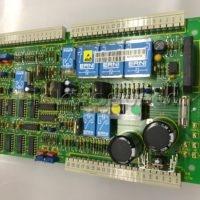 Roland A37V032970