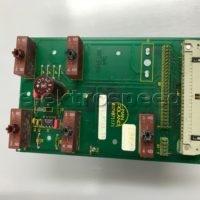 Roland A37V071170