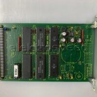 Roland A37V088870
