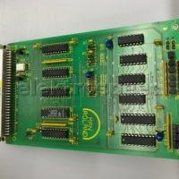 Roland A37V136570