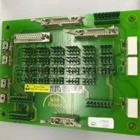 Roland B37V701297
