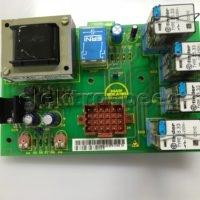 Roland C37V018070