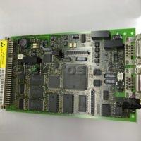 Roland E37V161370