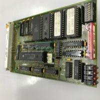 Roland O35A166070