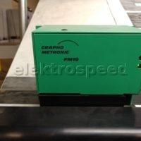 man roland 505P LV UV 2006 (5)
