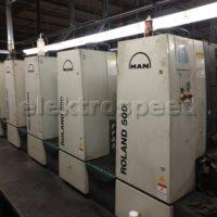 man roland 505P LV UV 2006 (6)